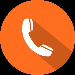 Seyranbağları Çilingir İletişim - 0530 126 38 88